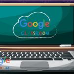 Google Classroom – Koulutus
